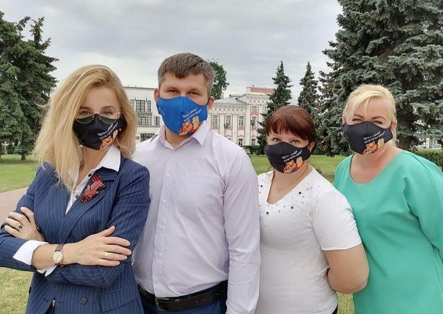 Поможем Ярославскому Музею-заповеднику!