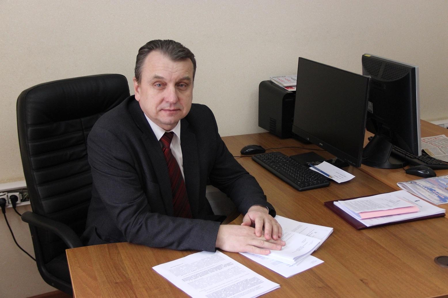 Валерий Байло: Региональному оператору по обращению с ТКО недопустимо выставлять счета за не оказанные услуги!