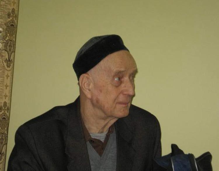 Подвижник  научной и общественно-политической мысли в России