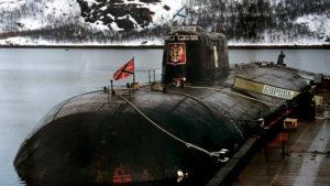 49680-20-let-nazad-zatonul-kursk-sredi-pogibshikh-na-podlodke-byl-i-novgorodets