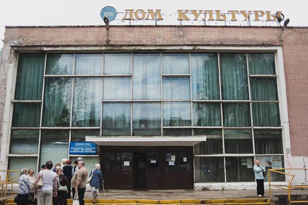 Сколько еще земель и зданий будет оттяпано москвичами у нашей области?
