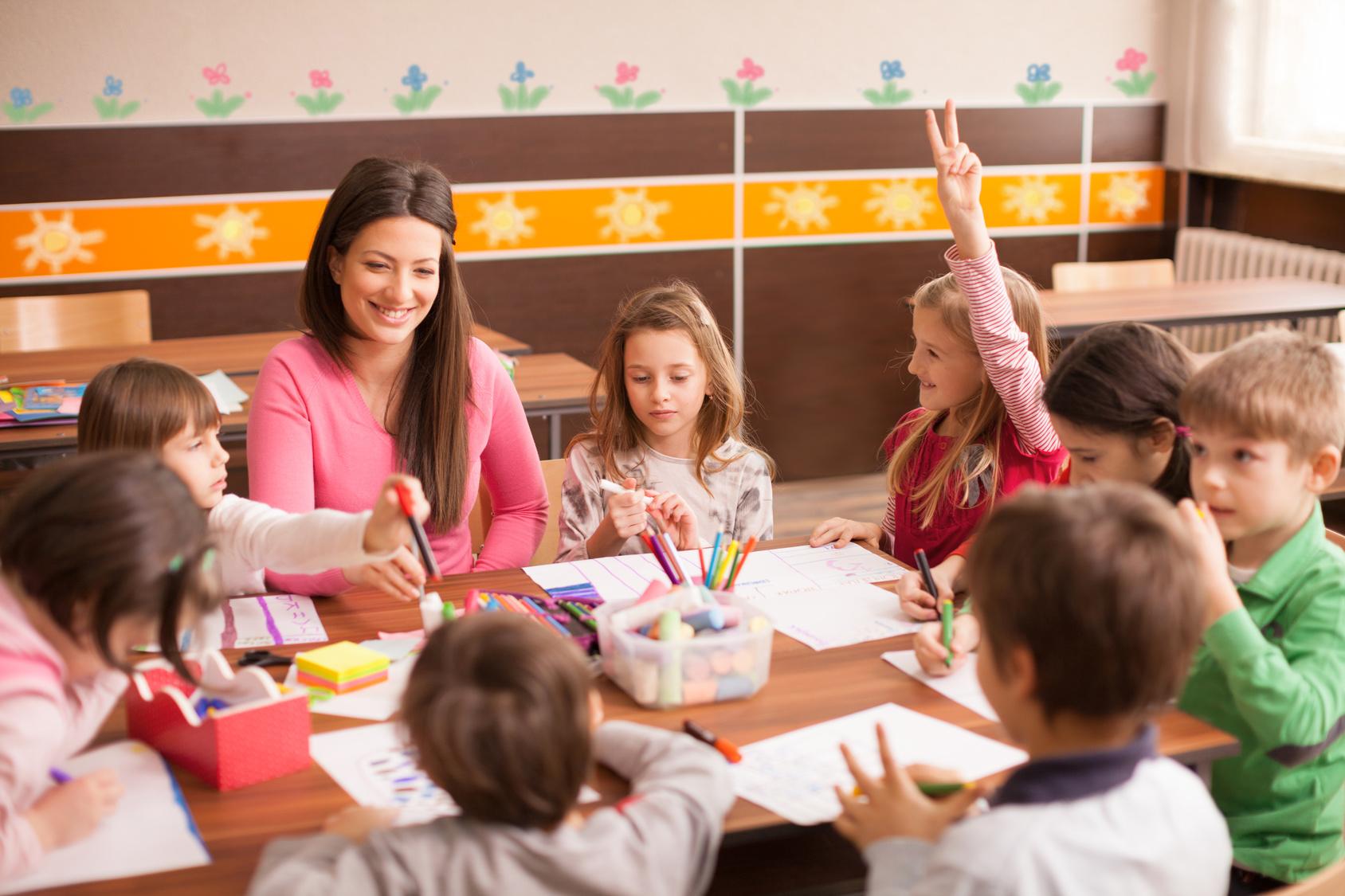В Ярославской области возобновляется работа организаций дополнительного образования