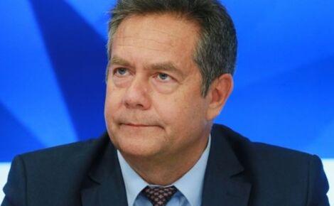 Николай Платошкин попал в реанимацию