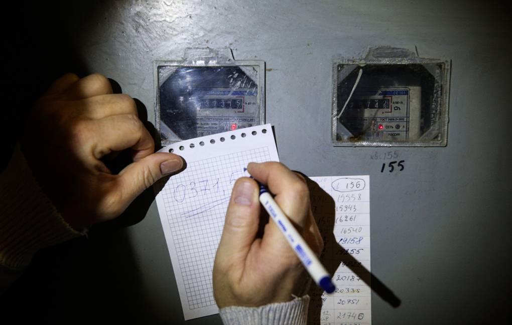 Правительство хочет включить стоимость установки «умных счетчиков» в коммунальные платежи. Это обойдется россиянам в 60 млрд рублей в год