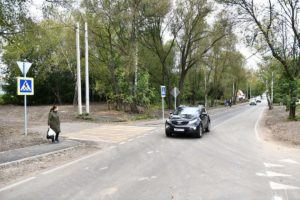 улица Карабулина