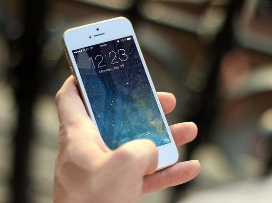 В России троекратно выросло число мошеннических звонков