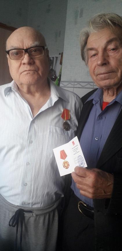 5 октября состоялось собрание райкома Дзержинского Южного отделения КПРФ