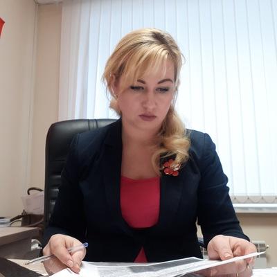 Депутат Наталия Бобрякова попросила мэра вмешаться в ситуацию с работой «Скорой помощи»