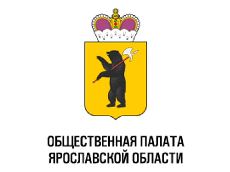 В Общественную палату от областной Думы вошли любимчики «Единой России»