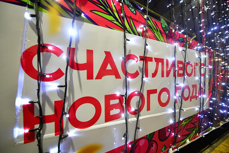 В Новом году городской пассажирский транспорт Ярославля ждут большие перемены