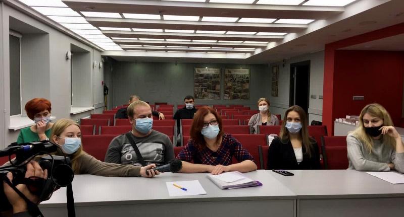 Ярославские чиновники требуют с сельского врача вернуть один миллион рублей