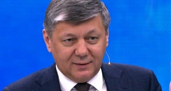 Дмитрий Новиков: Роковой шлейф оптимизации и «план Зюганова» по развитию здравоохранения