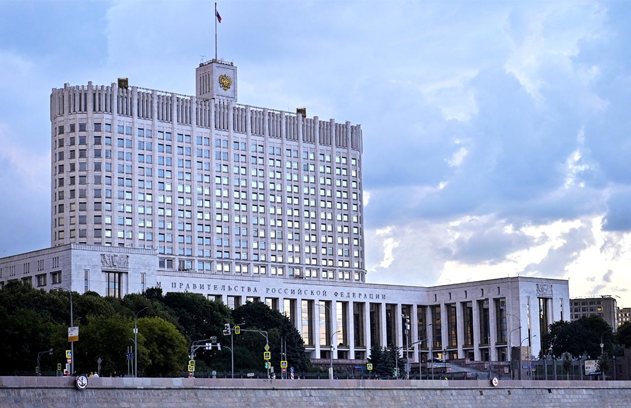 Что ответит председатель правительства РФ Мишустин?