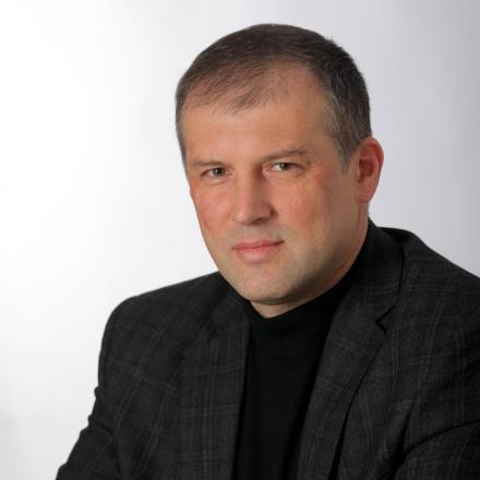 Суд не нашел в действиях ярославского журналиста состава правонарушения