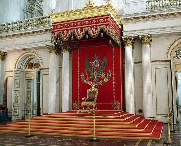 Геннадий Зюганов: Навального продвигают на трон — а он бригадой дворников не руководил!