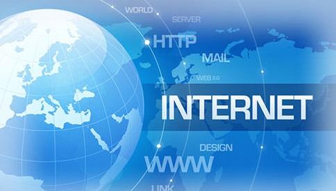 Присутствие Ярославского регионального отделения КПРФ в Интернете в 2020 году