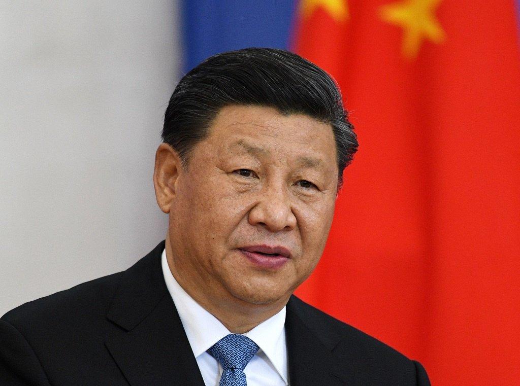 Китай одержал полную победу над абсолютной бедностью