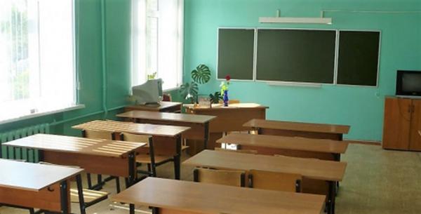 Как учительницу начальных классов выживали из школы