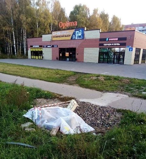 В Ярославле провалившемуся в колодец ребенку выплатят компенсацию