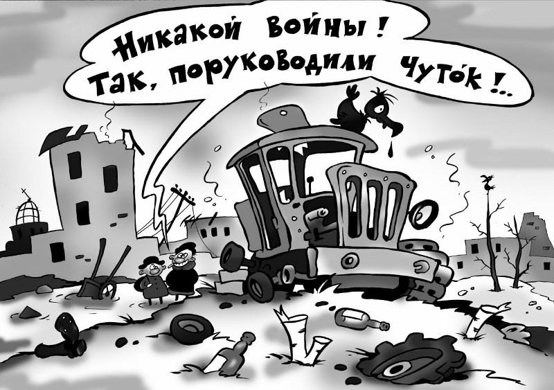 Как «эффективные собственники» довели судостроительный завод имени Володарского до полной деградации