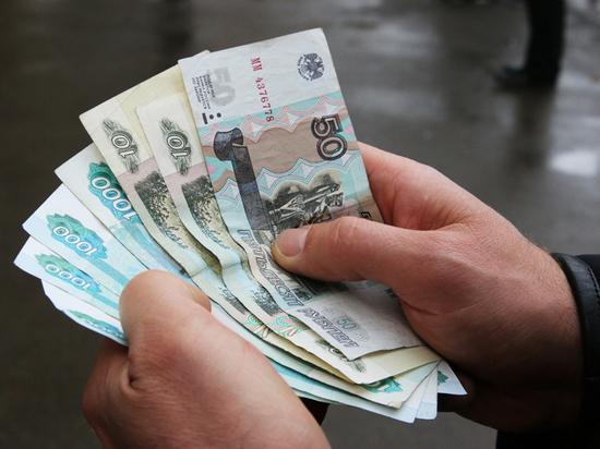 Жить в России год от года народу будет только хуже