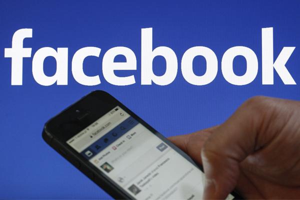 Журналиста арестовали на 15 суток из‑за поста в Facebook