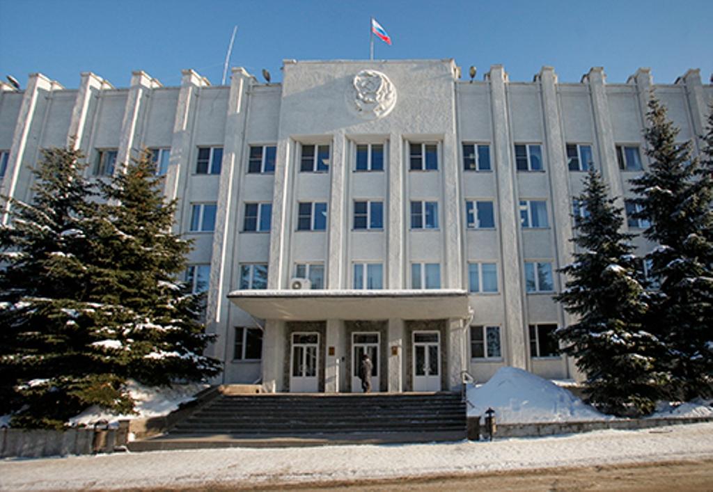 Будет ли  Администрации мстить за непризнание рыбинским ВООПИК «тысячелетней древности» Рыбинска?