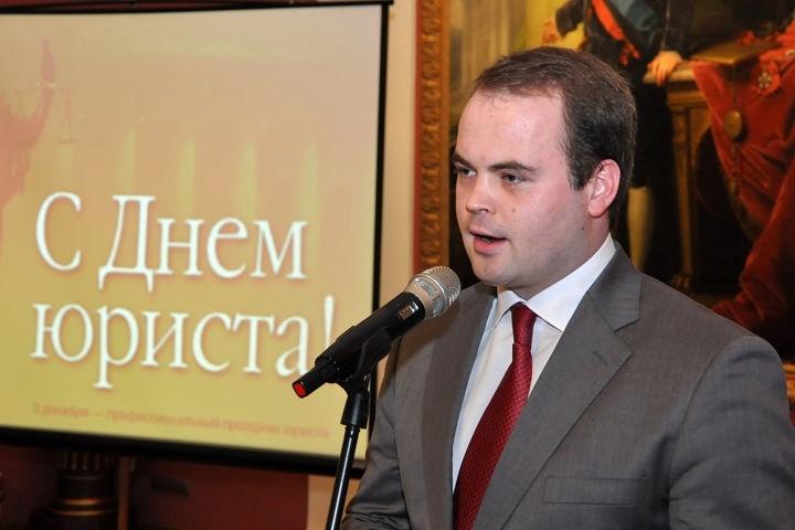 Второго фигуранта по делу ярославского депутата Фомичева отправили под домашний арест