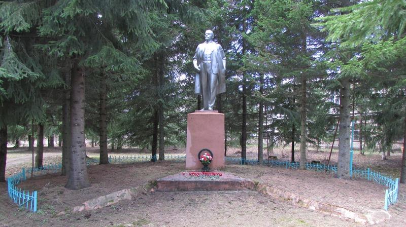 Даниловцы провели Ленинский субботник