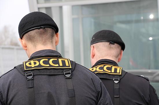 Более трёх миллионов невыездных россиян
