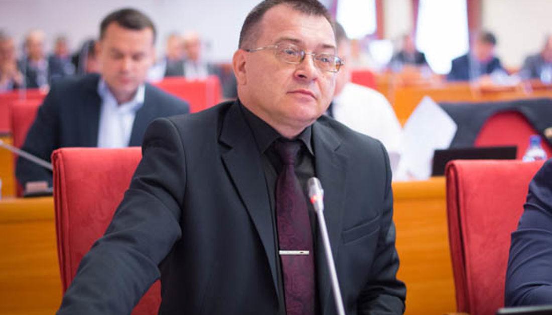 Коммунальная сверхприбыль: депутат КПРФ потребовал проверить управляющие компании