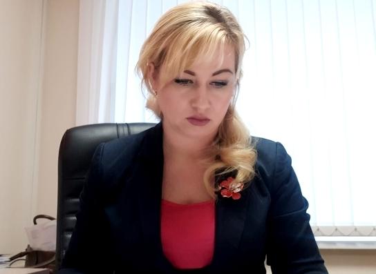 Депутат муниципалитета Ярославля поделилась мнением о докладе мэра