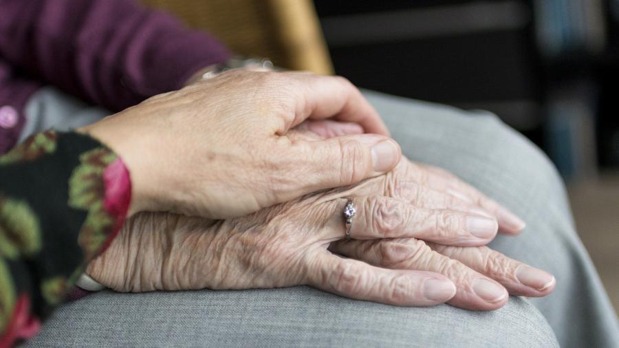 Россияне в среднем рассчитывают дожить до 76 лет