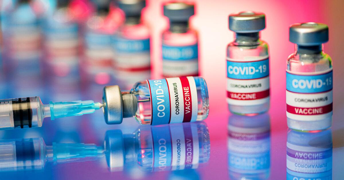 Эльхан Мардалиев выступил против обязательной вакцинации от коронавируса