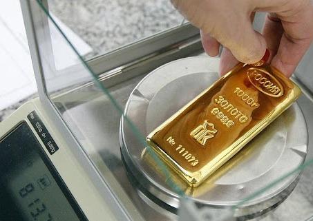 У экс-сенатора и его отца изъяли имущество на 1,5 млрд рублей