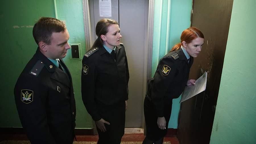 С россиян взыщут полтриллиона рублей в пользу банков