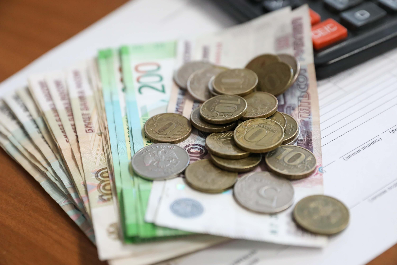 Установили россиянам прожиточный минимум на 2022 год