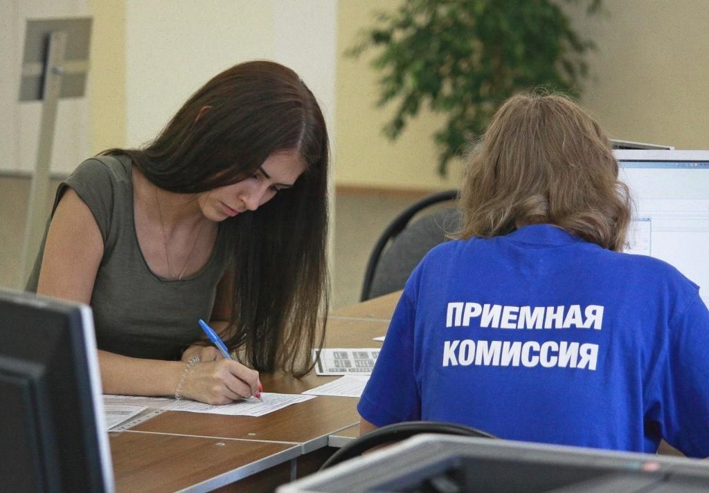 Русская образовательная рулетка