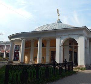 Мэр Ярославля обманул ярославцев