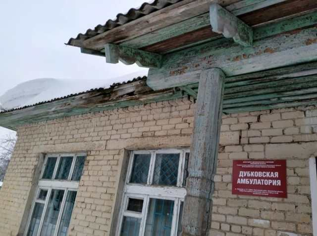 Депутаты от КПРФ продолжают бороться за предоставление жителям Ярославского района качественной медпомощи