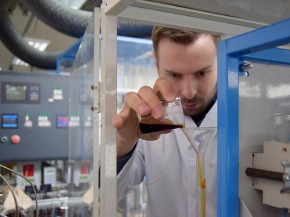 За последнее десятилетие Россия потеряла 28,3 тыс. ученых-исследователей