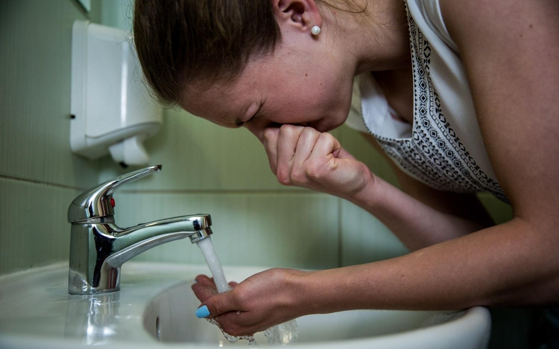 Дождется ли Ростов чистой «питьевой» воды?
